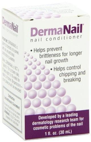 Derma Nail