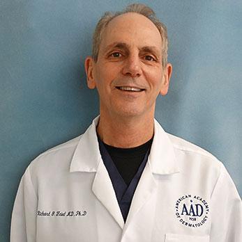 Dr.Rick-Fried
