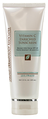 Vitamin-C-Enriched-Sunscreen