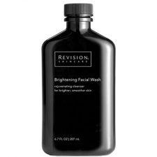 brightening-facial-wash