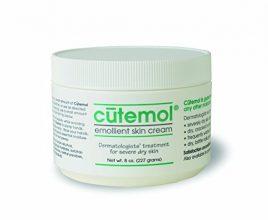 cutemol-emollient-cream