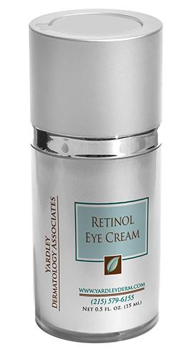 enriched-retinol-eye-cream