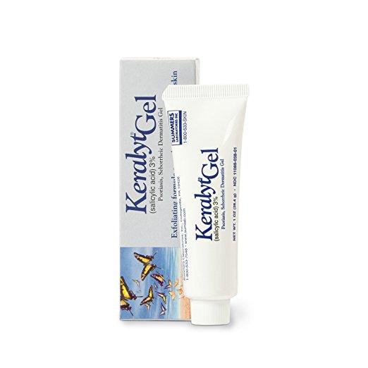 keralyt-gel-and-cream