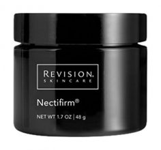 nectifirm-neck-cream