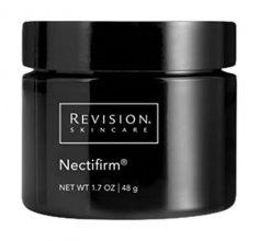 nectifirm-neck-cream