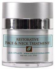 restorative-face-and-neck-treatment