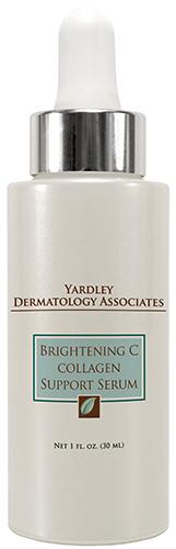 brightening-c-collagen-support-serum