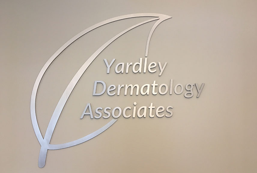Yardley Dermatology