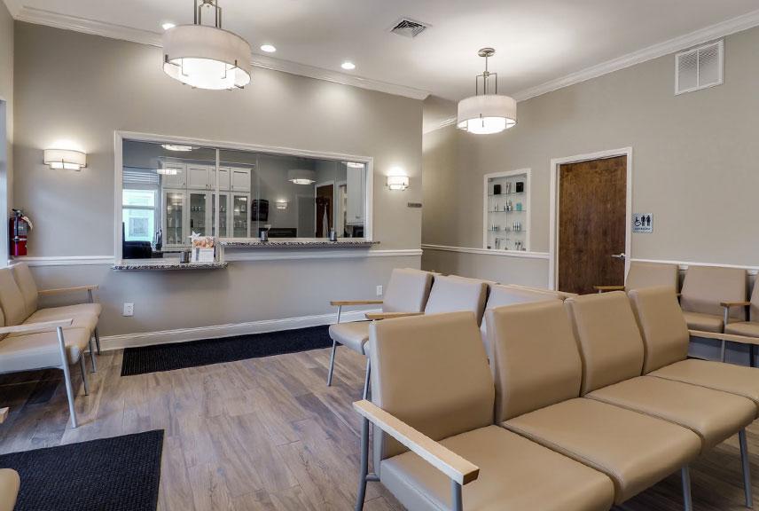 Yardley Dermatology Associates