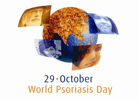 NPF Experts Discuss World Psoriasis Day Impact