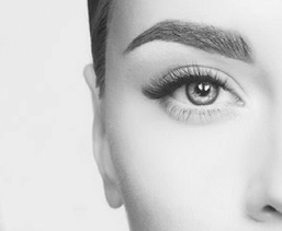 eyebrow-microblading Yardley Dermatology Associates