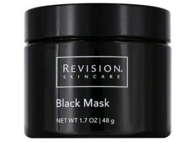 revision-black-mask