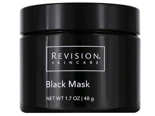 revision-black-mask