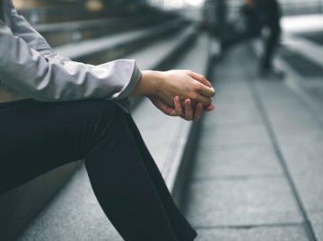 Psoriasis-triggering-depression