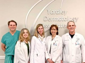 Yardley-voice-image