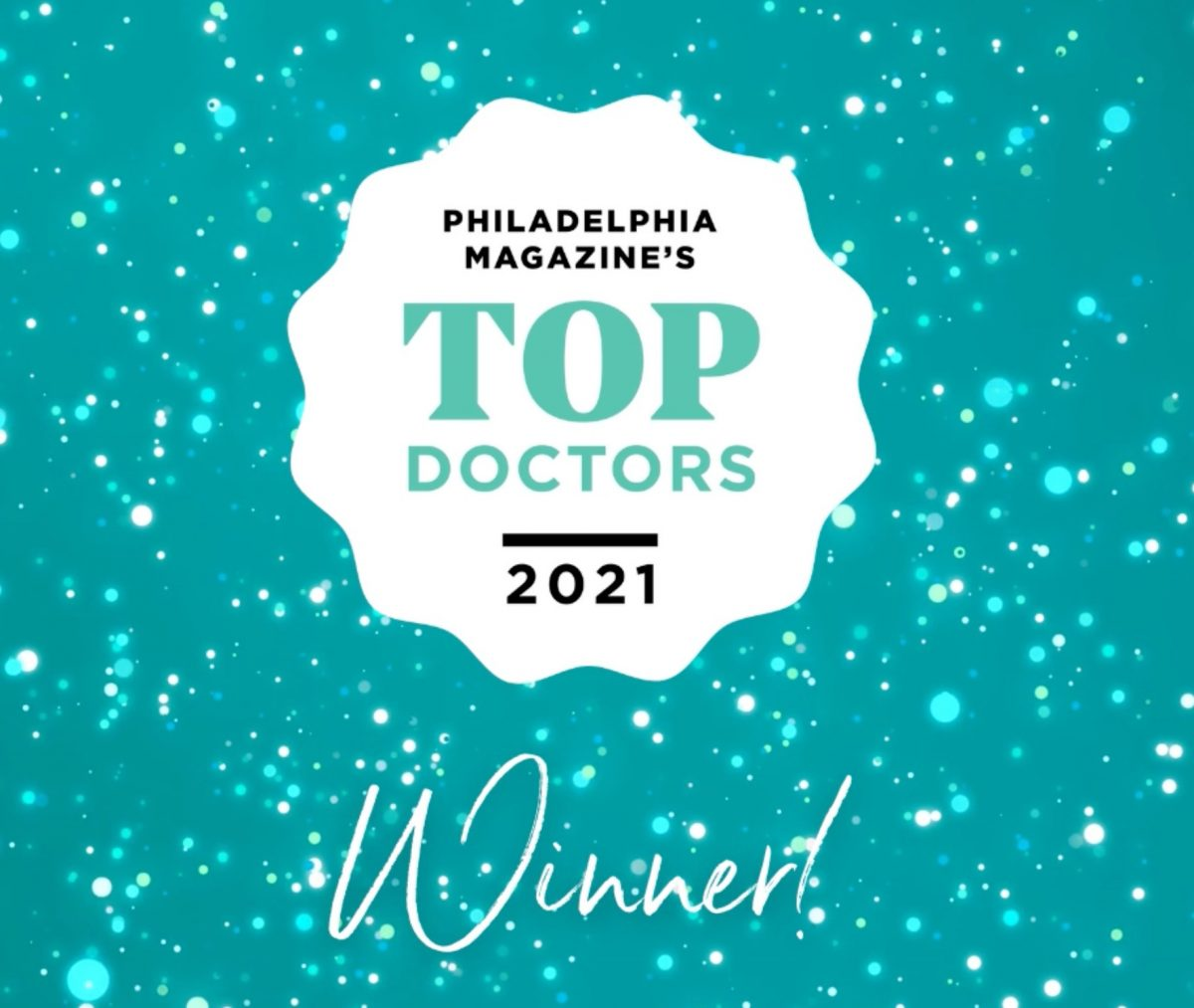 Top-Doctors-2021-Dr-Rick-Fried-and-Dr-Fern-Fried